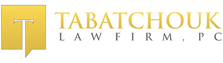 Tabatchouk Law Firm